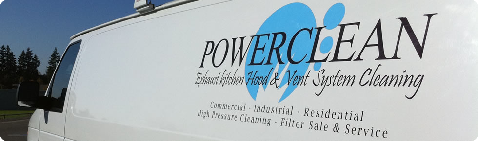 powercleanhoods